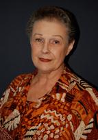 Elizabeth-Andrews