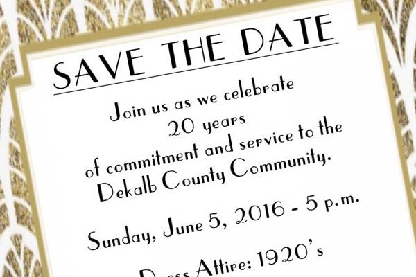 20th-anniversary-celebration-event